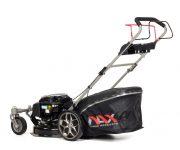 NAX-3000S-2020_13-amazon
