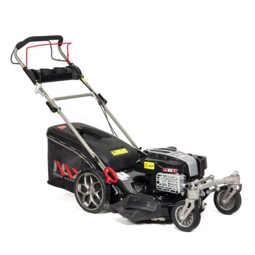 NAX-4000S-2020_02-amazon-1