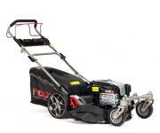 NAX-5000S-2020_02-amazon-1