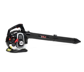 NAX vacuum blower