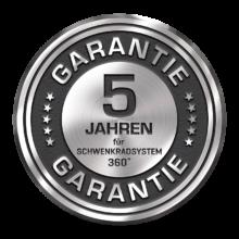 Medal_NAX_Warranty_5_DE_Flat