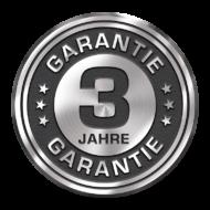 Medal_NAX_Warranty_3_DE_Flat