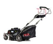 NAX-1000S-2020_14-amazon