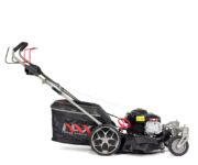 NAX-2000S-2020_09-amazon