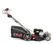 NAX-3000S-2020_11-amazon