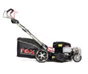 NAX-4000S-2020_11-amazon