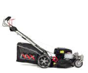 NAX-5000S-2020_10-amazon