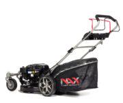 NAX-5000S-2020_12-amazon
