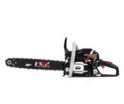 NAX400C-2020_02-Edit-amazon-1